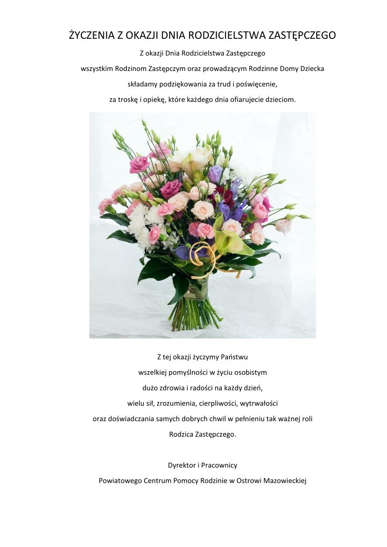 kwiatki obraz
